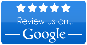 Review Us on Gooogle